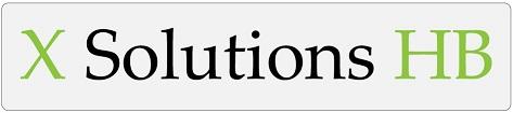 Vaxkassetter av X Solutions HB